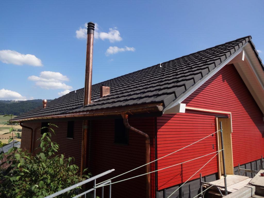aufstockung-einfamilienhaus-in-oberdiessbach