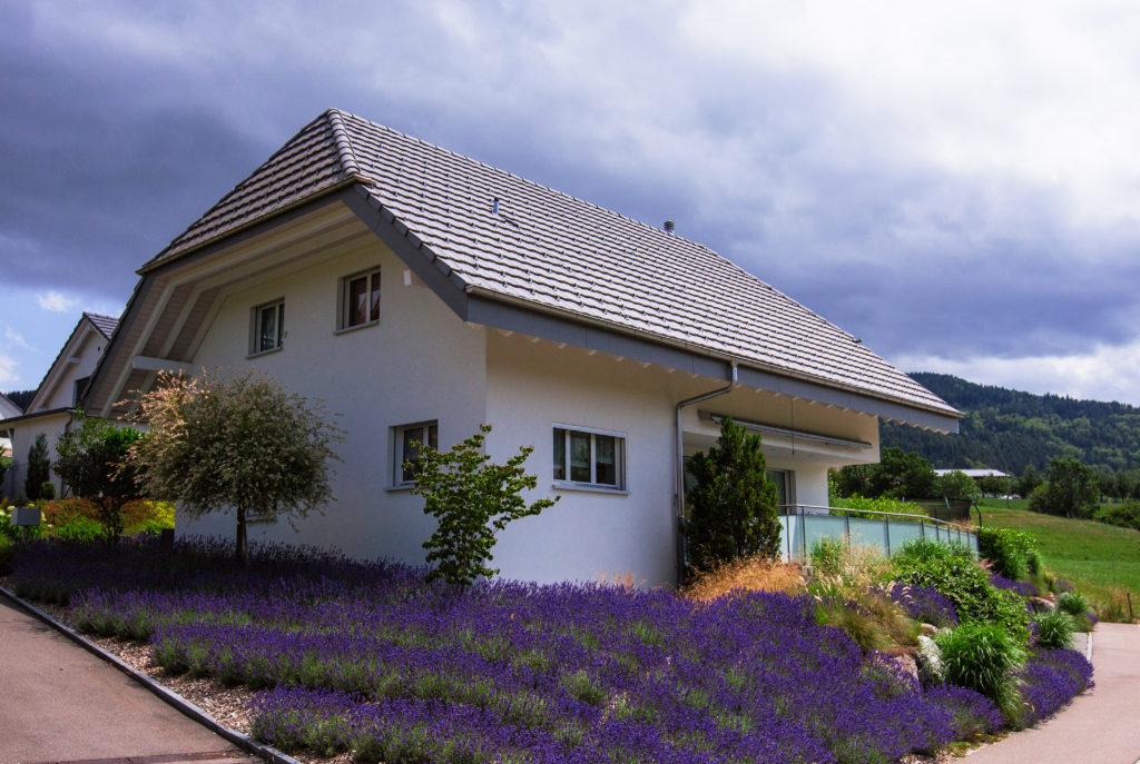 neubau-einfamilienhaus-in-freimettigen