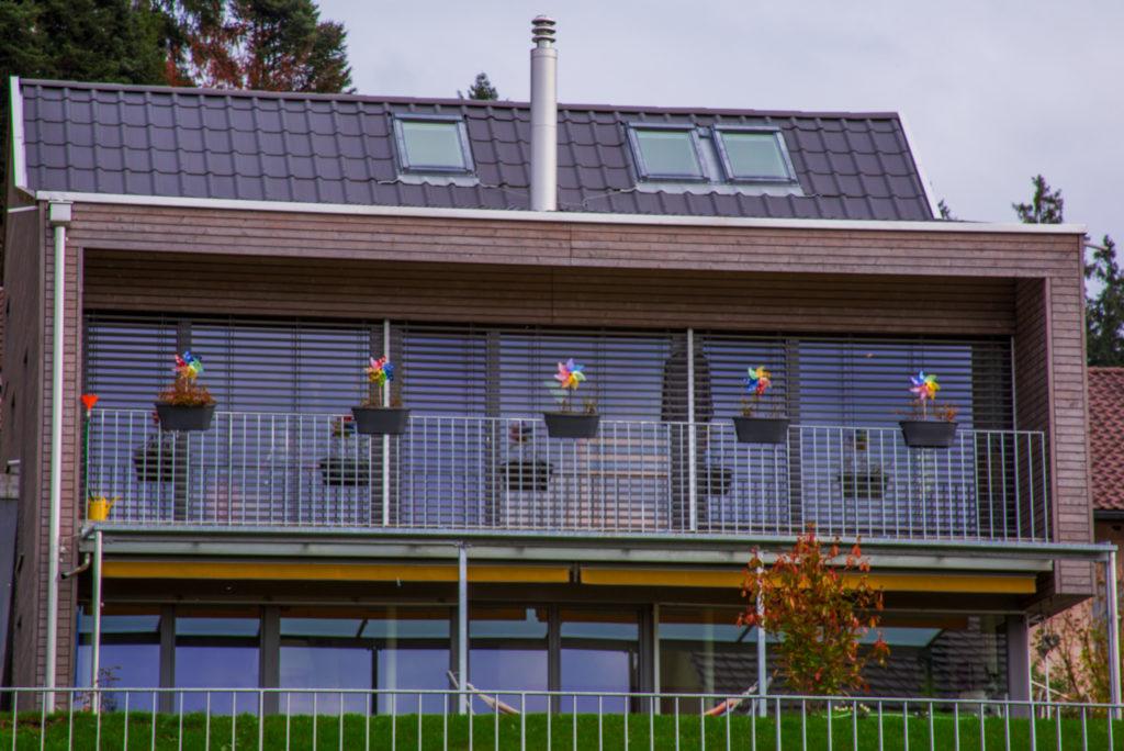 neubau-einfamilienhaus-in-gysenstein-2