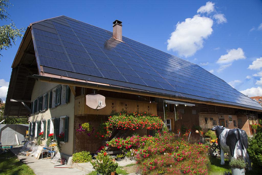dachsanierung-mit-photovoltaik-in