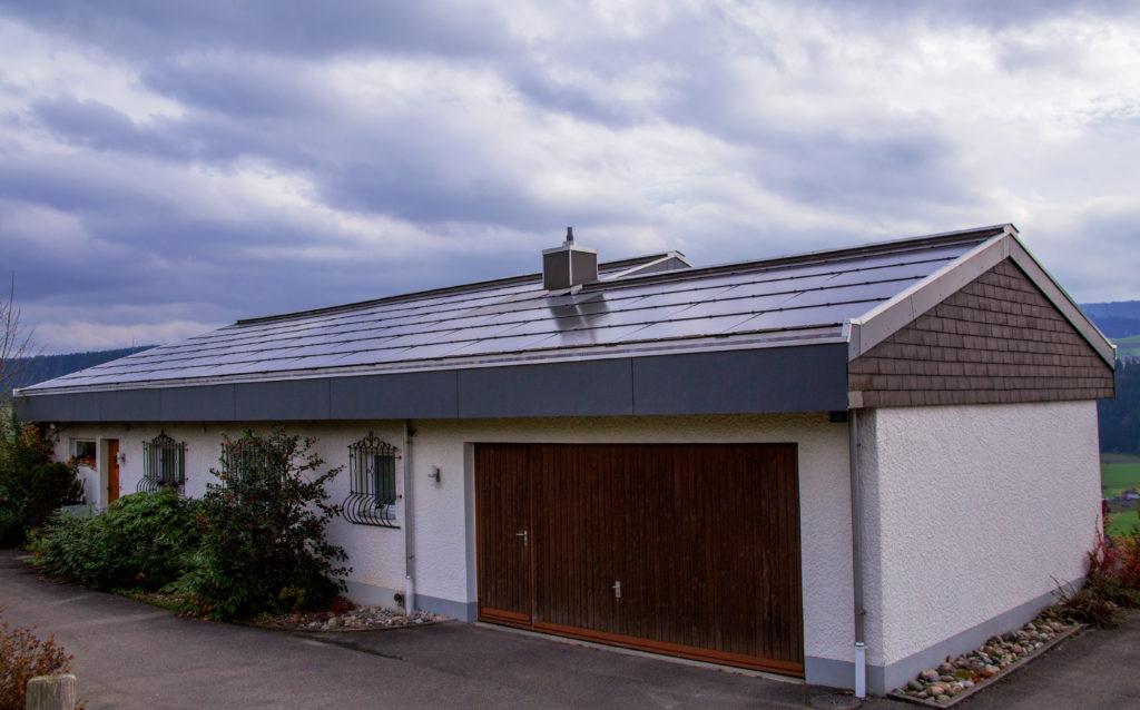 dachsanierung-mit-photovoltaik-in-mirchel-2