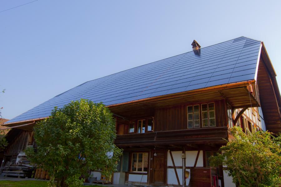 dachsanierung-mit-photovoltaik-in-oppligen