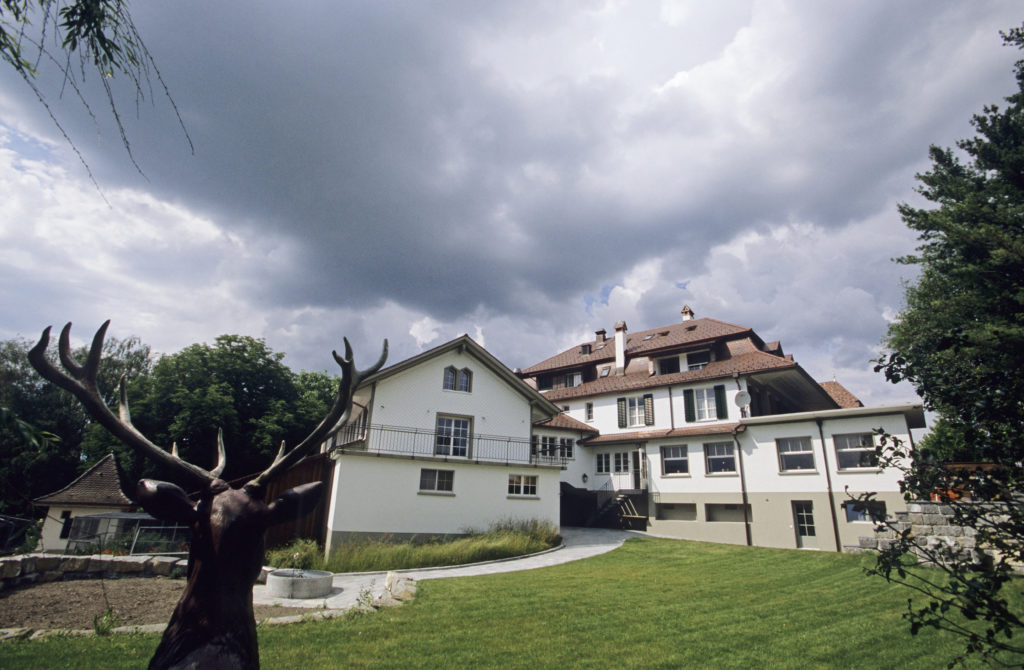 sanierung-hotel-hrischen-in-allmendingen