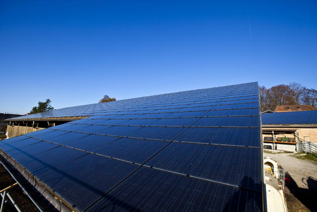 sanierung-scheune-mit-photovoltaik-in-allmendingen