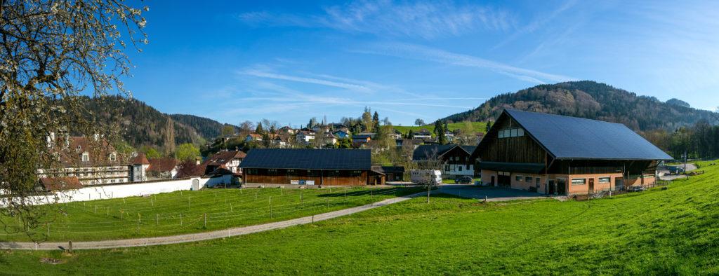 schloss-oberdiessbach